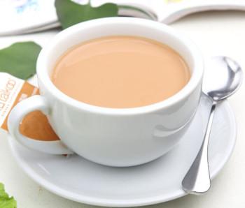 冷飲奶茶系列