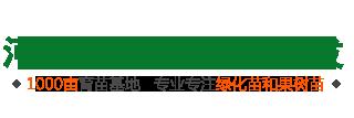 河南陆台农业科技开发有限公司