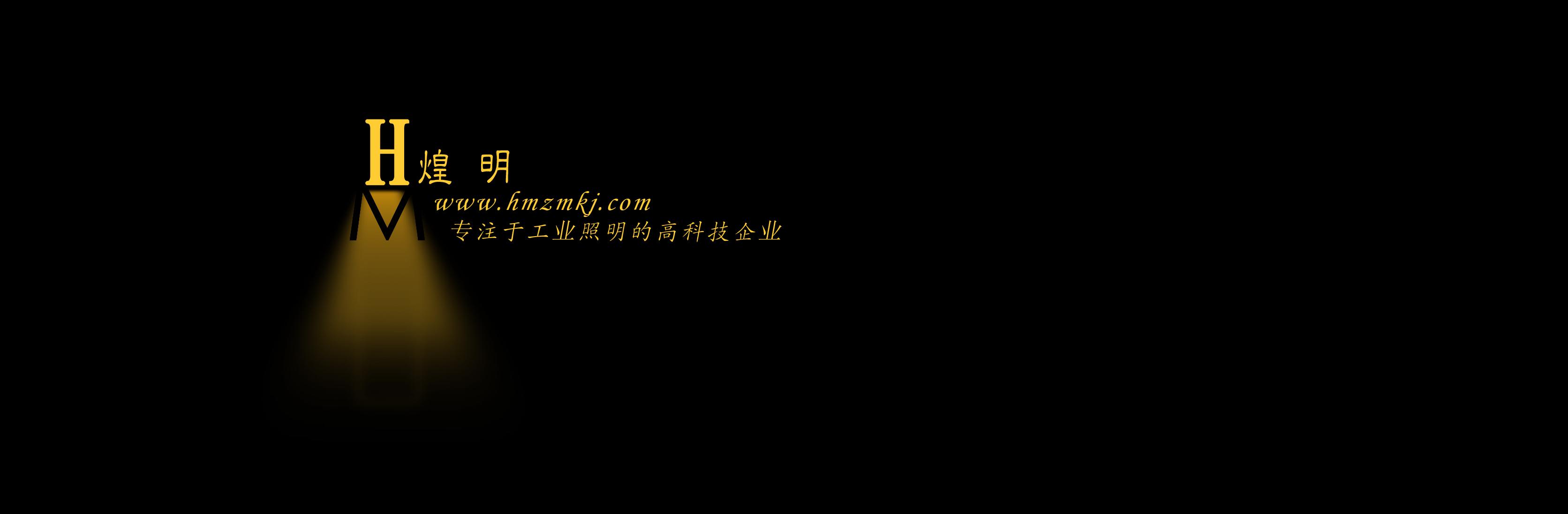 江苏煌明照明科技有限公司