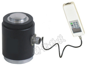 包装厂轮辐式测力仪