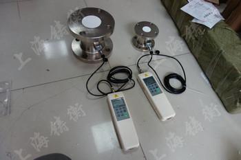 弹簧测力仪200公斤