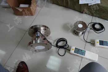 高清数显测力仪500N
