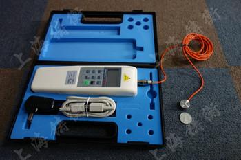 高清数显测力仪10公斤