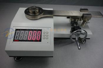 扭力扳手检定器220N.m