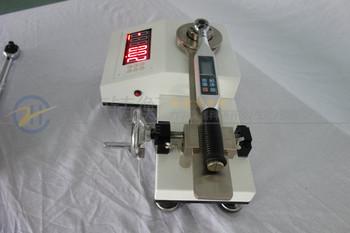 扭力扳手检验仪800牛米
