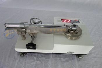 扭矩扳手测试仪480N.m