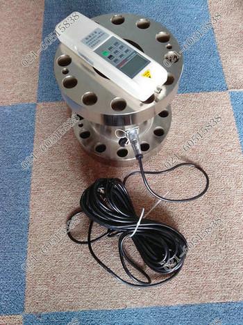 S型測力計5公斤