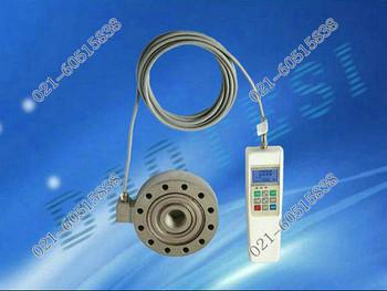 輪輻式測力計儀器廠用