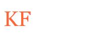 扬州市垲峰照明有限公司