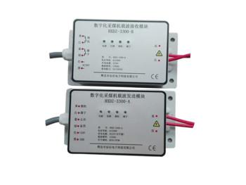 HXDZ-3300-A/B