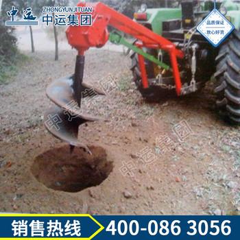 大型种植挖坑机 大型种植挖坑机价格 大型种植挖坑机厂家 大型种植挖坑机批发
