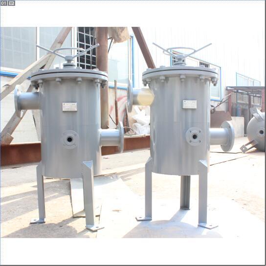 工业滤水器厂家