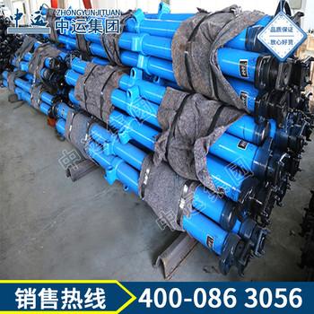 DWXA型矿用单体液压支柱