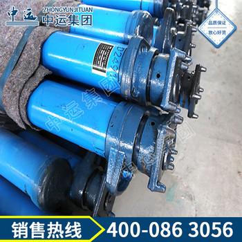 单体液压支柱 单体液压支柱厂家