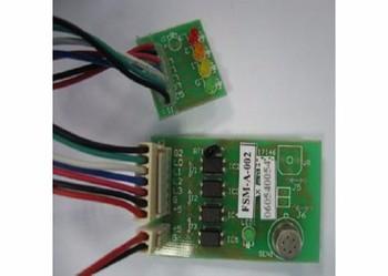 FSM-A-002 003空气质量检测模块