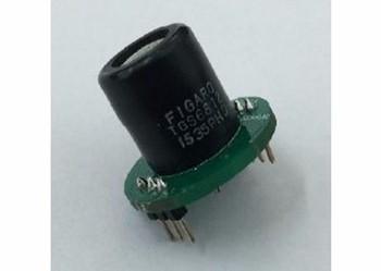 FSM-T-601可燃气体预校准模块