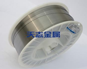 45ct(TIG焊、MIG焊)