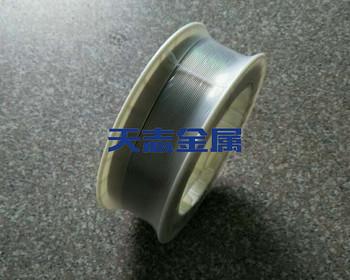 Ni95Al5(TIG焊、MIG焊)