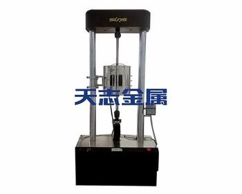 电子高温持久试验机