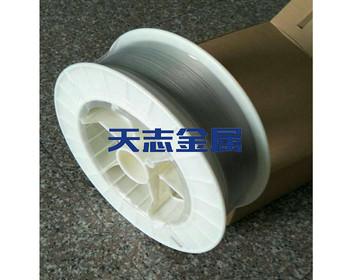 ERNiCrMo-3(TIG焊、MIG焊)