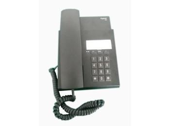 值班电话机