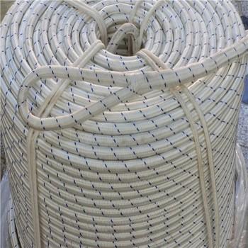 迪尼玛电力牵引绳