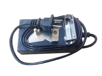 单体充电器