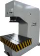 立式压力机(LYJ-1000、2000)