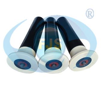 FJS专用摩擦调心托辊专业生产厂家研发
