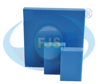 尼龙托辊生产厂家研发改性HDPE板材