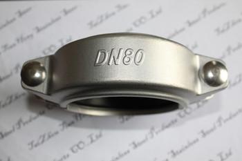拷贝林DN20-DN300  非标可订制