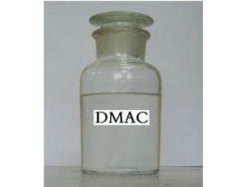 二甲基乙酰胺(DMAC)