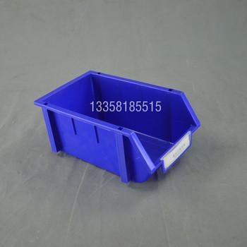 6052组合式零件盒