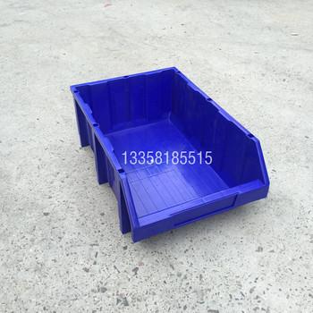 A6零件盒