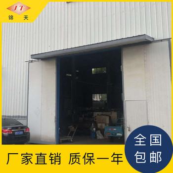 厂家直销CZ32-160标准化工泵化工流程泵不锈钢耐腐蚀石油泵