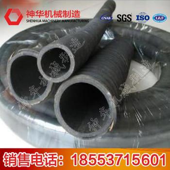 礦用瓦斯抽放管