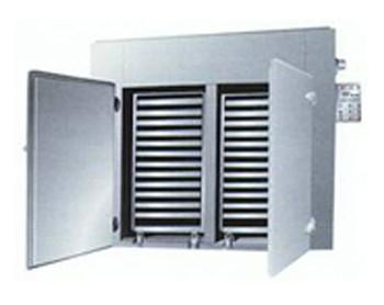 CT、CT-C系列热风循环烘箱(热风循环烘箱配件系列)