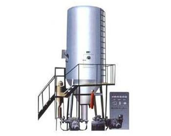 HGZPY系列压力喷雾干燥机