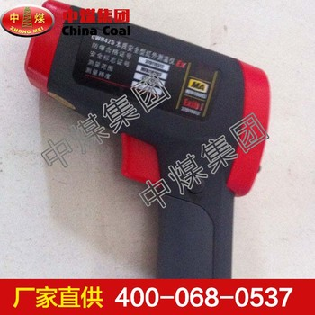 CWH425红外测温仪 CWH425红外测温仪货源