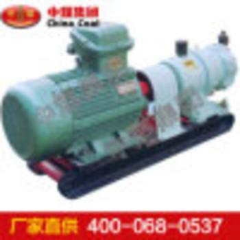 7BZ-75/16煤层注水泵 7BZ-75/16煤层注水泵促销