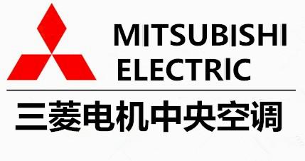 潍坊上菱空调设备有限公司