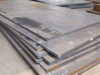 低合金板Q345E