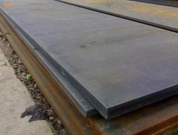 低合金板Q345B