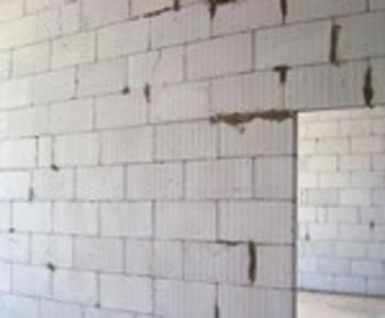 轻质砖隔墙