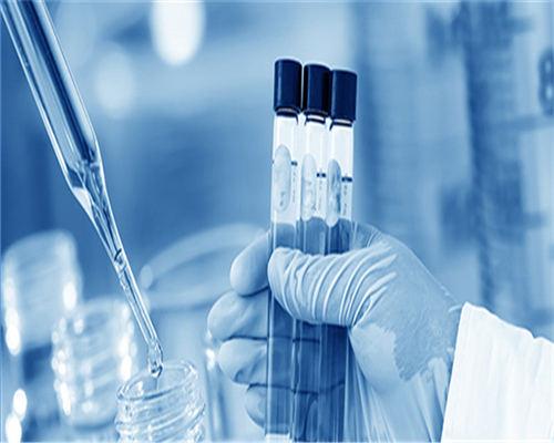中國已同意簡化進口美國藥品和醫療器械手續