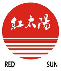 滑縣紅太陽醫療器械有限公司年產300臺滅菌柜項目驗收全本公示