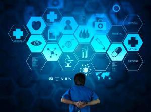 國外醫療器械巨頭如何布局我國基層醫療市場