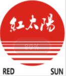 滑縣紅太陽醫療器械有限公司特此聲明