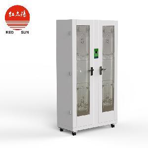 內窺鏡儲存柜-腔鏡儲存柜-滑縣紅太陽醫療器械
