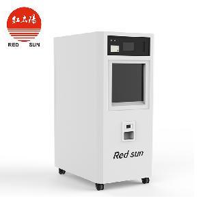 等離子滅菌器_低溫等離子滅菌器(卡匣式)-滑縣紅太陽醫療器械